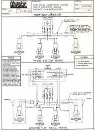 turn signal wiring diagram motorcycle images wiring diagram led light wiring diagram get image about