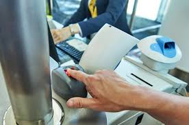 canada s biometrics program requires work study permit permanent residence and other immigration applicants to