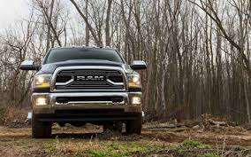 2018 dodge 3500. interesting dodge 2018 ram 3500 diesel and dodge