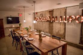 40 Private Dining Rooms Toronto Delightful Intended For Other Simple Private Dining Rooms Toronto