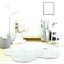 elegant blue nursery rug and rugs for baby boy nursery round nursery rug nursery rugs boy