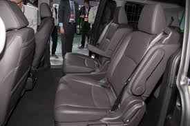 2018 honda odyssey interior. beautiful 2018 show more in 2018 honda odyssey interior