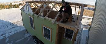 tiny house contractors. Tiny House Contractors Sensational Idea 3 Homes