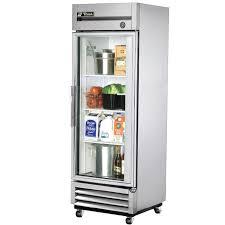 refrigerator with gl doors best 2017