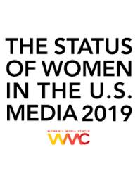 - Women Center 2019 Status Women's U The In Of s Media
