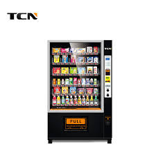Vending Machine Help Magnificent China Locational Convenience Adult Supplies SelfHelp Vending