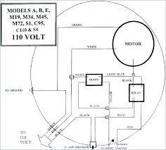oreck xl canister vacuum parts besserenoten info oreck xl canister vacuum parts schematics diagrams vacuum automotive block diagram today vacuum wiring diagram canister