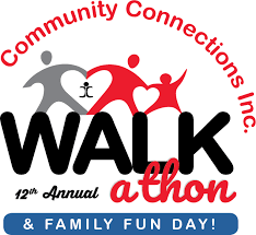 Walk A Thon Sponsorship Opportunities Community Connections