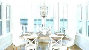 beach house lighting chandelier nautical kitchen chandeliers