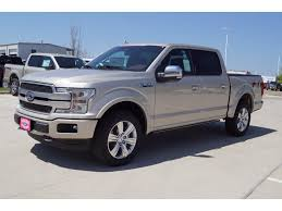 2018 ford platinum. simple 2018 new 2018 ford f150 platinum for ford platinum