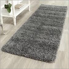 wonderful dark gray bathroom rugs design