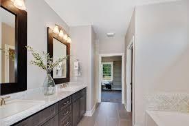 bathroom remodeling naperville. Bathrooms Remodeling Bathroom Naperville M