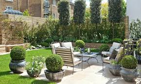 potted plants for patio privacy screen potted plants patio traditional with garden fence tall potted plants potted plants for patio privacy