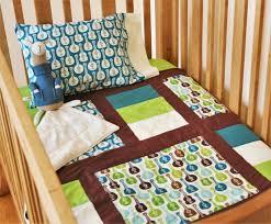 organic crib bedding organic baby bedding organic toddler bedding guitars guitar bedding crib set toddler bedding toddler bedding set