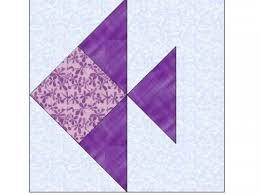 Beautiful Fish Quilt Block Pattern Inspirations | Quilt Pattern Design & Fish Quilt Block Pattern all stitches fish paper piecing quilt block  pattern pdf 019a Adamdwight.com