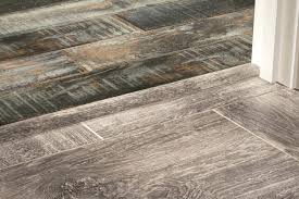 high end laminate flooring flow between rooms with laminate trim and molding options alloc high pressure laminate flooring high end laminate flooring