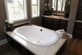 Contemporary Bathroom Remodeling Cary Nc Acrylic Tubs Z For Inspiration Decorating