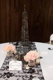 Paris Decorating 17 Best Ideas About Paris Prom Theme On Pinterest Paris Theme