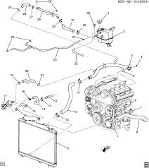 2003 cadillac cts parts diagram wire diagram 1979 dodge aspen rt