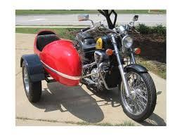 frankfort 250cc custom bobber chopper motorcycle on sale