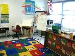 round pink rugs for nursery kids rug kids rug round pink rugs for nursery little boy