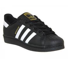 adidas shoes superstar gold. adidas mens superstar black white gold shoes t