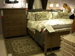 hemnes bedroom furniture. why you should invest in a set of ikea white hemnes bedroom furniture n