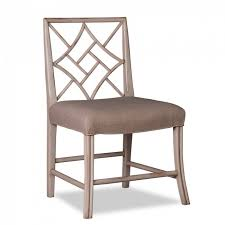 chippendale dining chairs. Cockpen Square Chinese Chippendale Dining Chair Chairs A