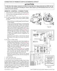 sta rite heater wiring diagram diagram get image about sta rite spa wiring diagram sta home wiring diagrams