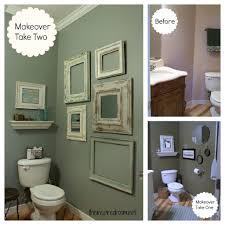 diy bedroom makeover on a budget image15