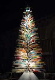 christmas tree lighting ideas. Christmas Tree Lighting Ideas. Creative Trees Ideas M H