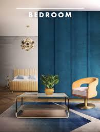 interior design lighting tips. NEW EBOOK- INTERIOR DESIGN TIPS FOR A WELL-LIT HOME! Interior Design Tips Lighting E