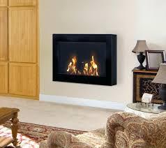 wall mounted bioethanol fireplace black wall fireplace wall mounted ethanol fireplace reviews