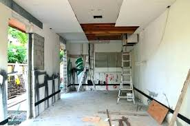 converting garage into office. Converting A Garage Into Bedroom Convert  Converted . Office S