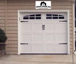 garage door stop moldingPvc Door Molding  Pvc Wpc Vinyl Door Casing Architrave  Buy Wpc