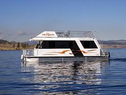Small Picture Lake Roosevelt Houseboats Rentals Favorite places and spaces