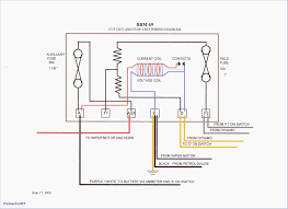 heater wiring diagram heater wiring diagram 2003 tahoe \u2022 wiring rheem water heater wiring diagram at Electric Hot Plate Wiring Diagram