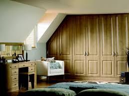 Schreiber Fitted Bedroom Furniture Made 2 Measure Bedrooms
