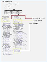 pioneer radio wiring diagram on pioneer avic d3 harness wire diagram pioneer avic d3 wire diagram at Avic D3 Wiring Diagram