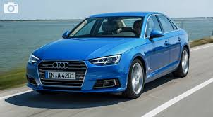audi a4 2018 release date. delighful release 2018 audi a4 engine and price for audi a4 release date