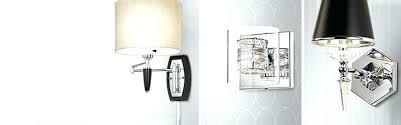 bedroom wall lighting fixtures. Bedroom Wall Lamps Light Fixtures Lights Decorative Lighting T