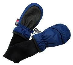 Mittens And Gloves For Infants Toddlers And Kids