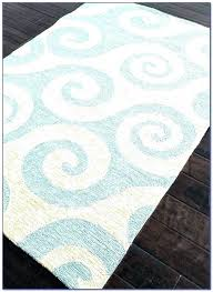 beach themed runner rugs nautical rug runners awesome coastal marvelous kitchen rugs beach themed runner cape