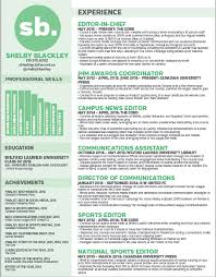Tips To A Good Resume Best Tips And Tricks For A Standout Resume The Cord