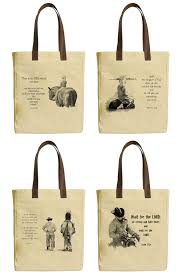image is loading drawing verse beige printed canvas tote bags