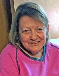 Donna Griffith | Obituary | The Muskogee Phoenix