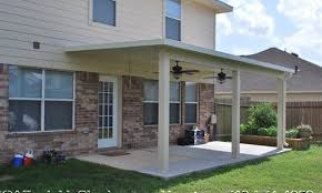 free standing patio covers metal. Brilliant Standing Awesome Metal Patio Cover At Builder Houston Plenty Of Fine Design Options   And Free Standing Covers P