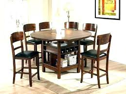 high kitchen tables small round wooden table decoration tall round kitchen table popular attractive high and chairs dining tables height kitchen table sets
