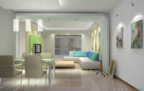 Small Picture Brilliant 70 Asian Living Room 2017 Design Inspiration Of Living