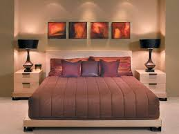full size of bedroom master bedroom decorating ideas gray fall diy guys simple find for